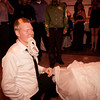 Wedding-Jennie_Erik-794