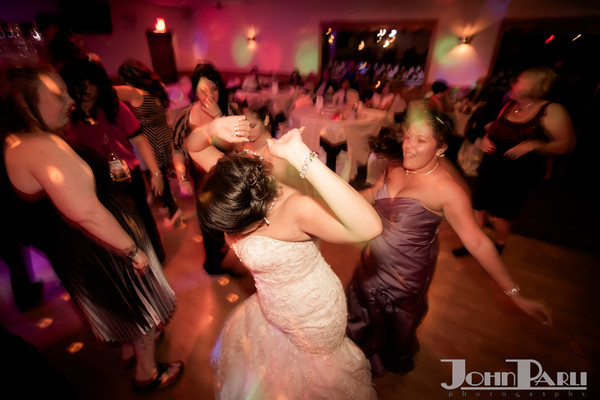 Wedding-Jennie_Erik-852