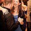 Wedding-Jennie_Erik-703