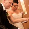 Wedding-Jennie_Erik-607