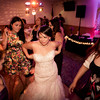 Wedding-Jennie_Erik-803
