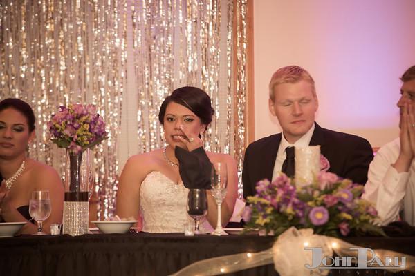 Wedding-Jennie_Erik-660