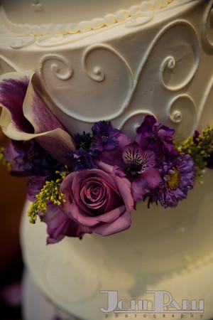 Wedding-Jennie_Erik-576-2