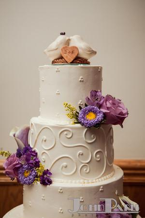 Wedding-Jennie_Erik-579