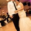 Wedding-Jennie_Erik-701