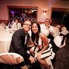 Wedding-Jennie_Erik-769