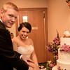 Wedding-Jennie_Erik-602