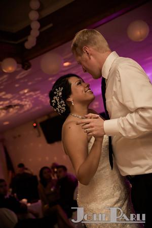 Wedding-Jennie_Erik-697