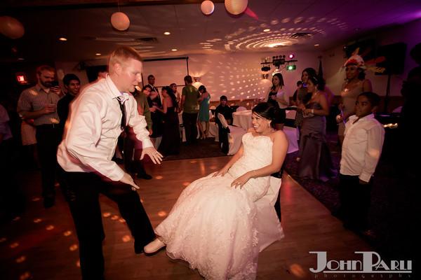 Wedding-Jennie_Erik-782-2