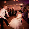 Wedding-Jennie_Erik-782-2