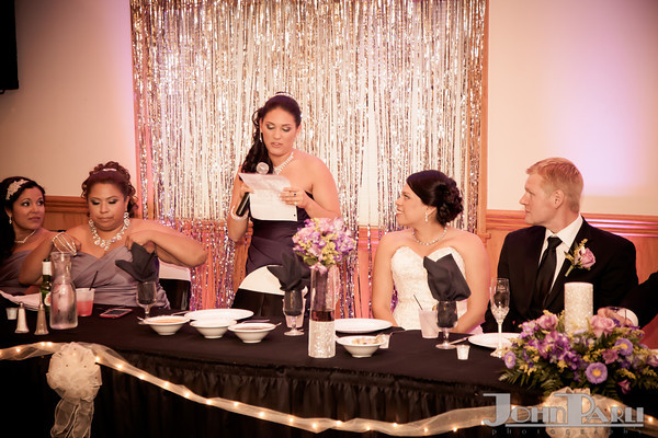 Wedding-Jennie_Erik-638-2
