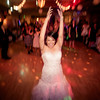 Wedding-Jennie_Erik-776