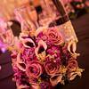 Wedding-Jennie_Erik-672