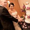 Wedding-Jennie_Erik-603