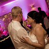 Wedding-Jennie_Erik-698