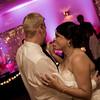 Wedding-Jennie_Erik-698