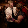 Wedding-Jennie_Erik-718-2