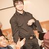 Wedding-Jennie_Erik-662
