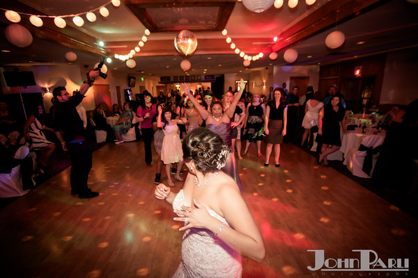Wedding-Jennie_Erik-778