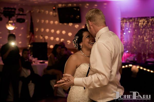 Wedding-Jennie_Erik-695