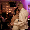Wedding-Jennie_Erik-695