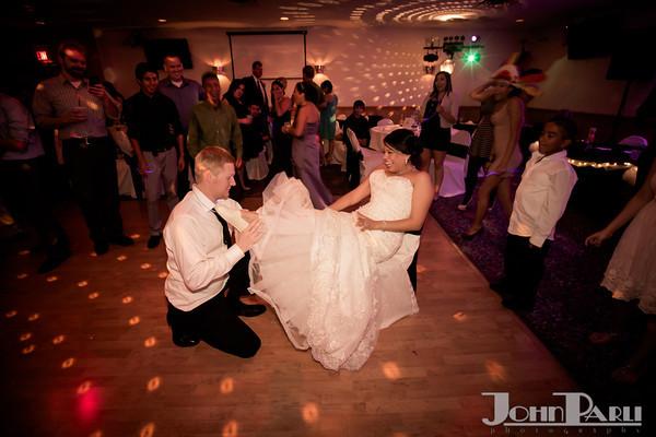 Wedding-Jennie_Erik-785