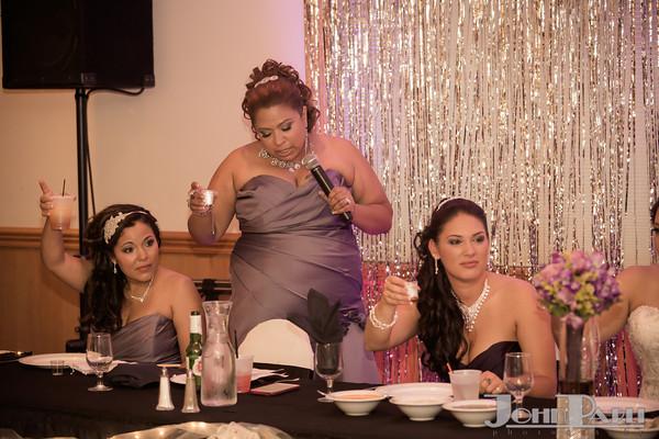 Wedding-Jennie_Erik-656