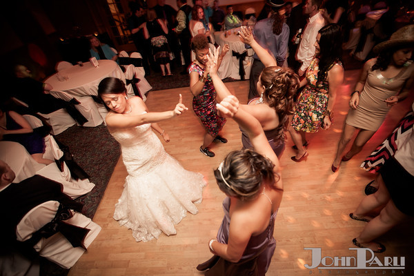 Wedding-Jennie_Erik-752