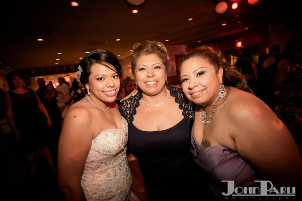 Wedding-Jennie_Erik-749-2