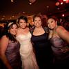Wedding-Jennie_Erik-750