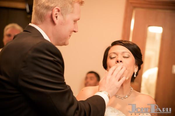 Wedding-Jennie_Erik-617-2