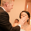 Wedding-Jennie_Erik-617-2