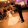Wedding-Jennie_Erik-600