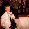 Wedding-Jennie_Erik-795-2