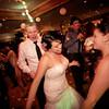 Wedding-Jennie_Erik-738