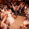 Wedding-Jennie_Erik-756