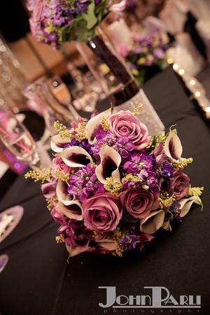 Wedding-Jennie_Erik-671