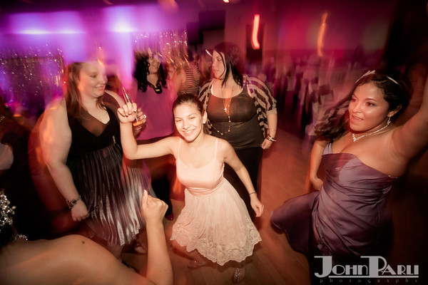 Wedding-Jennie_Erik-858-2