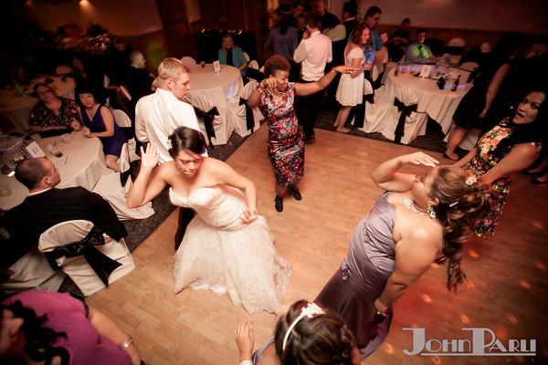 Wedding-Jennie_Erik-753