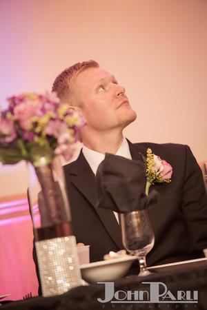 Wedding-Jennie_Erik-636