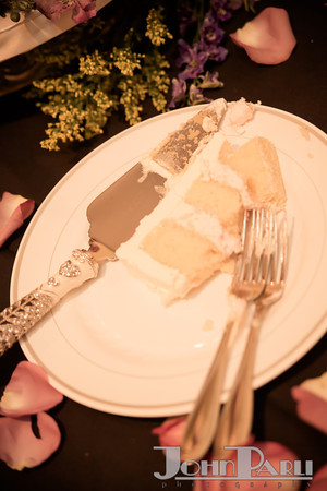 Wedding-Jennie_Erik-612