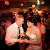 Wedding-Jennie_Erik-736-2