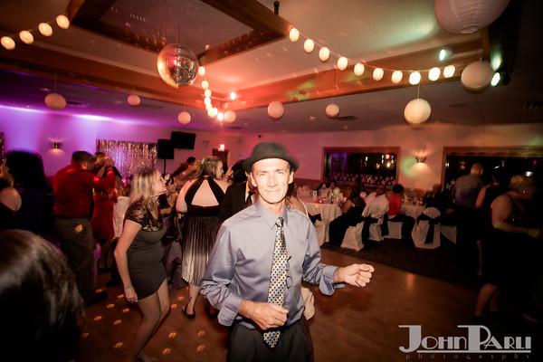 Wedding-Jennie_Erik-830-2