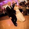 Wedding-Jennie_Erik-598