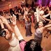Wedding-Jennie_Erik-754