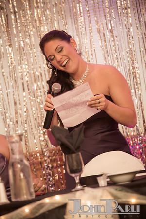 Wedding-Jennie_Erik-639