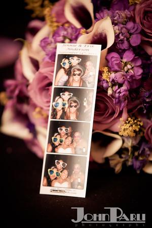 Wedding-Jennie_Erik-677-2