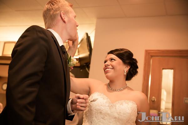 Wedding-Jennie_Erik-613