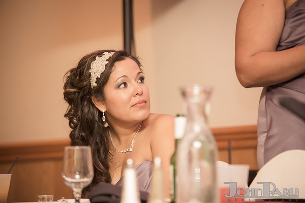 Wedding-Jennie_Erik-653