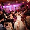 Wedding-Jennie_Erik-739-2